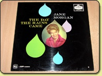 Jane Morgan - The Day The Rains Came