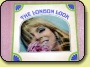 Hermans Hermits - The London Look EP - Promo Single