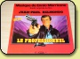 Le Professionnel Soundtrack