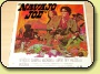 Navajo Joe Soundtrack *MINT