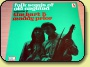 Tim Hart & Maddy Prior - Folk Songs Of Old England Volume 2